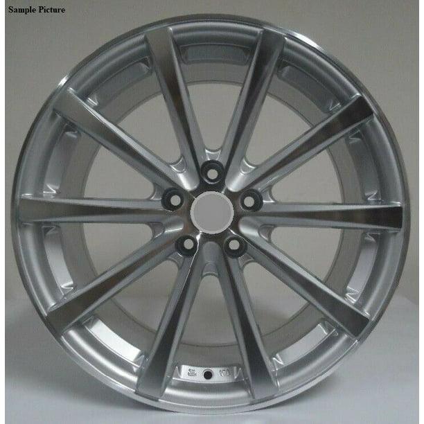 "Wheels Rims 19"" Inch For Acura TL ILX MDX RDX TLX INTEGRA"