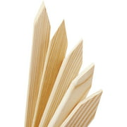 UNIVERSAL FOREST 82882 Grade Stakes 1x2x36