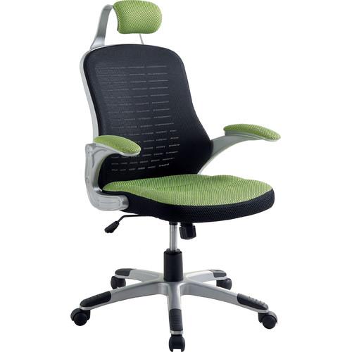 Hokku Designs Tarbo Mesh Desk Chair by Enitial Lab