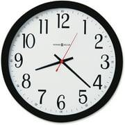 Howard Miller, MIL625166, Gallery Wall Clock, 1