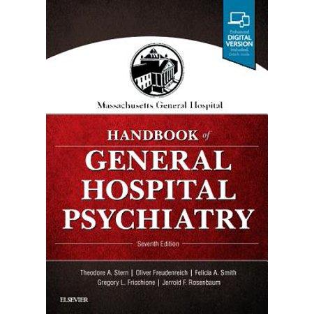 Картинки по запросу General Hospital Psychiatry
