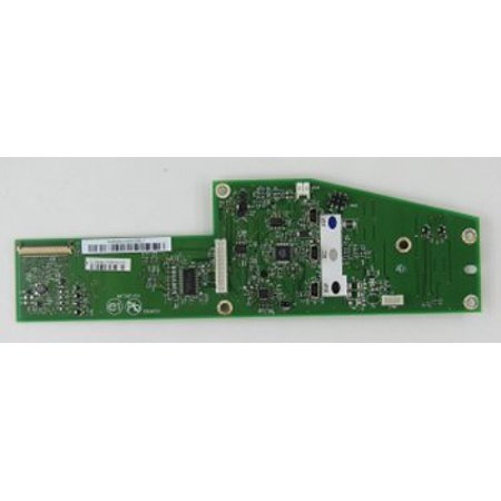 Lexmark 40x7115 Operator Panel Uicc Card C792 C925