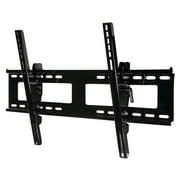 """Peerless-AV PT650 Universal Tilt Wall Mount for 37-75"""" Flat Panel Displays"""