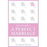 A Perfect Marriage - eBook
