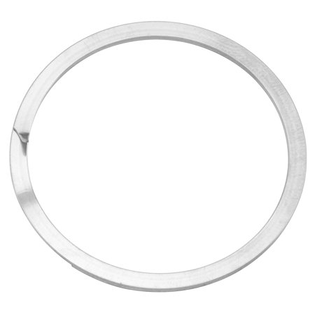 - FMF Racing 040677 Spiral Retaining Ring for Factory 4.1 RCT
