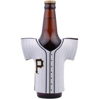 Pittsburgh Pirates Pro Jersey Can Kaddy