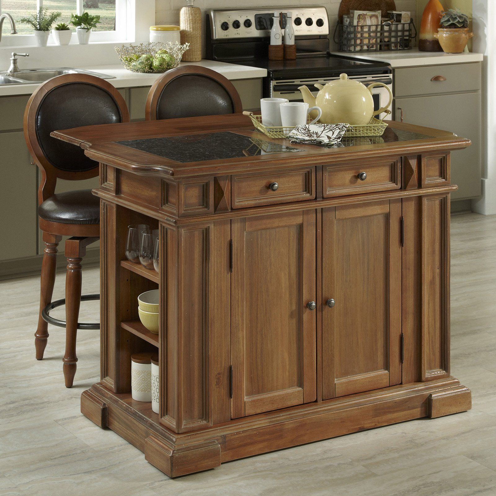 surprising assembly base white only instructions americana antique of island home cabinets black kitchen size styles full