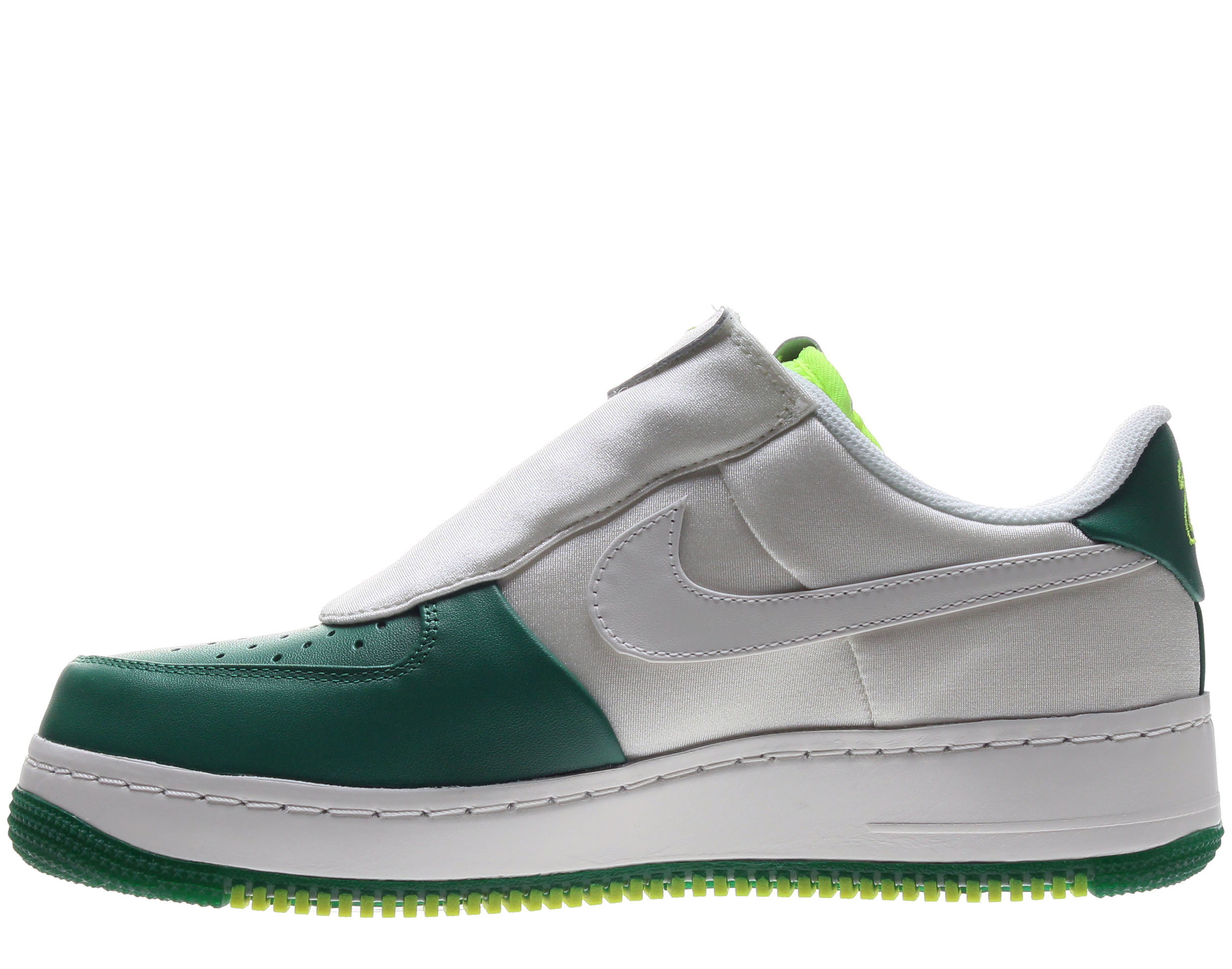 Nike Air Force 1 Low CMFT LW GP SIG Men's Basketball Shoes Size 10