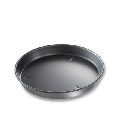 Pizza Pan - 12