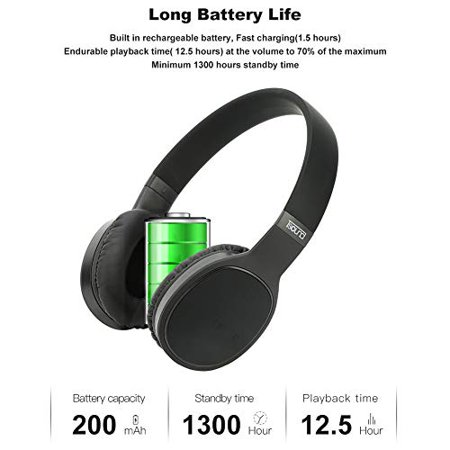 Best option for wireless headphones