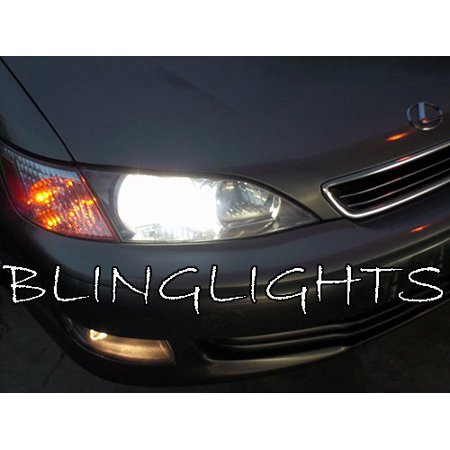 1997 1998 1999 2000 2001 lexus es300 low beam white halogen 1997 1998 1999 2000 2001 lexus es300 low beam white halogen headlights head light bulbs fandeluxe Gallery