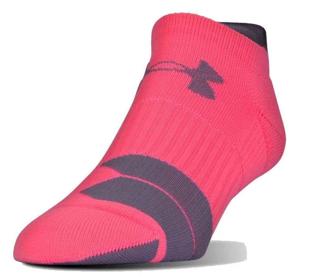 Run Cushion Tab No Show Sock 1292820