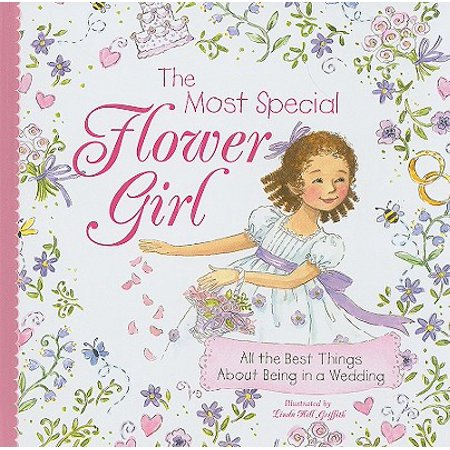Most Special Flower Girl, The