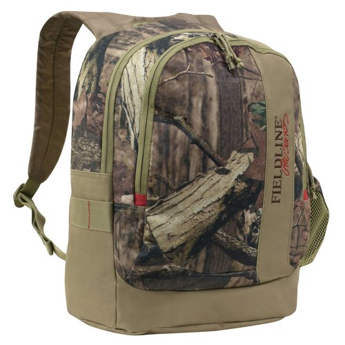 Fieldline Pro Series Black Canyon Backpack Mossy Oak Infinity Camo 1,249 cui.