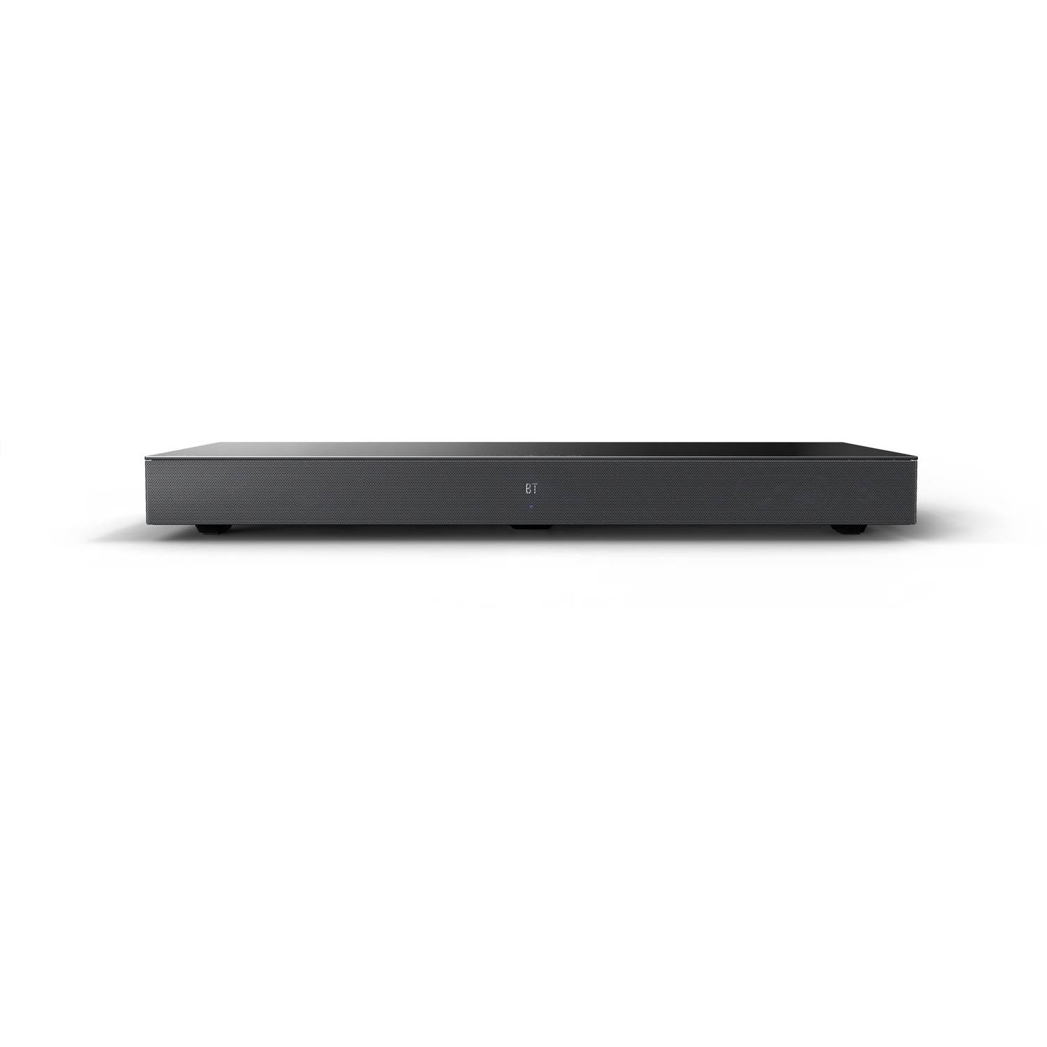 Sony HTXT2 2.1-Channel Sound Base with Bluetooth by Sony