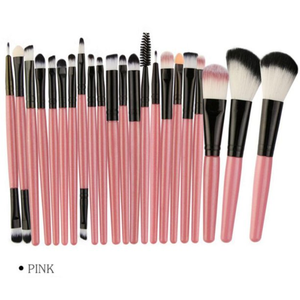 Cyber Monday Deals Makeup Brushes 22