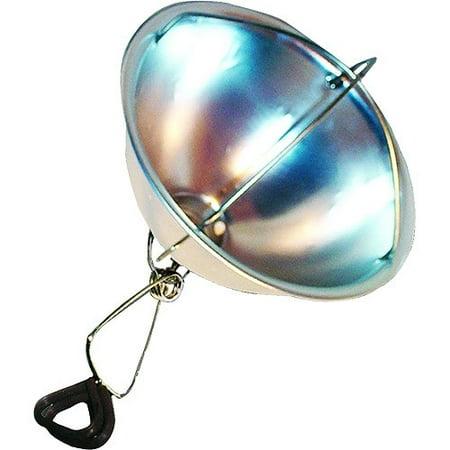 Bayco 10.5 Brooder Clamp Light
