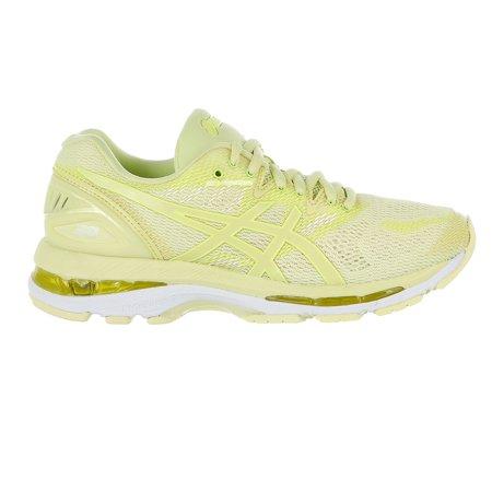 ASICS Asics T850N Gel Nimbus 20 Running Shoe Womens
