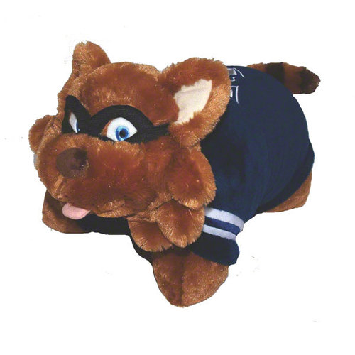 Tennessee Titans Licensed Team Pillow Pet