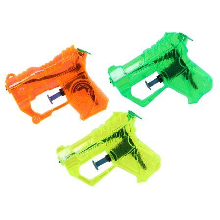CSG XO Water Gun](Homemade Water Gun)