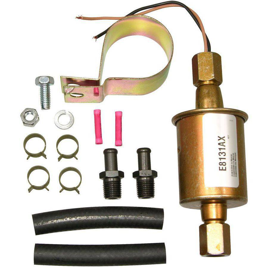 Airtex E8131 Electric Fuel Pump