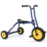 italtrike 12 in. atlantic medium tricycle