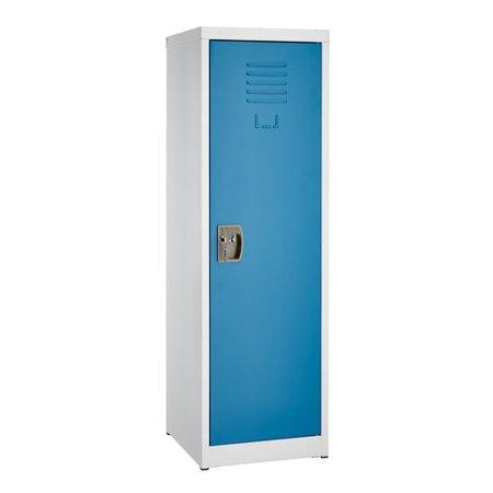 AdirOffice 3 Tiers 1 Wide Home Locker