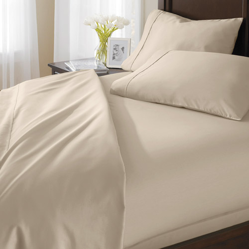 how to clean egyptian sheets