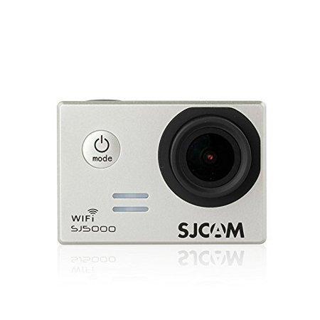SJCAM SJ5000 Novatek 96655 14MP 170 Wide Angle 2.0 LCD 1080P Sport Action Camera Waterproof Cam HD Camcorder O