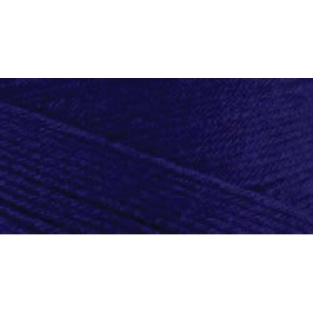 Bulk Buy: Caron One Pound Yarn (2-Pack) Midnight Blue 294010-10546, Prices includes a total of 2-Packs of; Need info Bernat, Patons, Lily One Pound Yarn.., By Caron Bulk Buy Caron One Pound Yarn