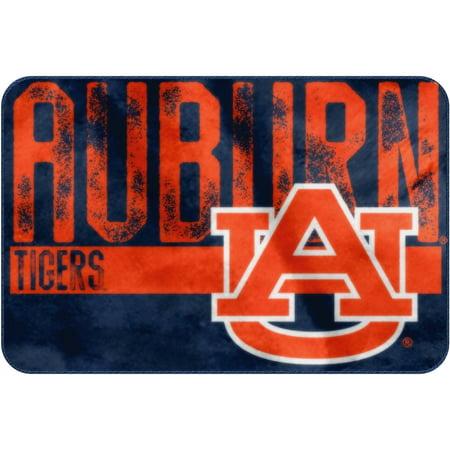 NCAA Auburn Tigers 20