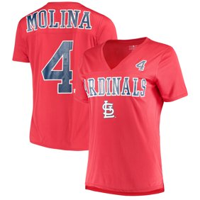 ec410c02068e St. Louis Cardinals Team Shop - Walmart.com