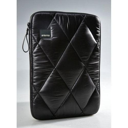 Antenna Aurea Laptop Sleeve for Macbook