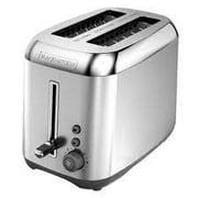 Black & Decker Kitchen Tools Toaster, 2-Slice