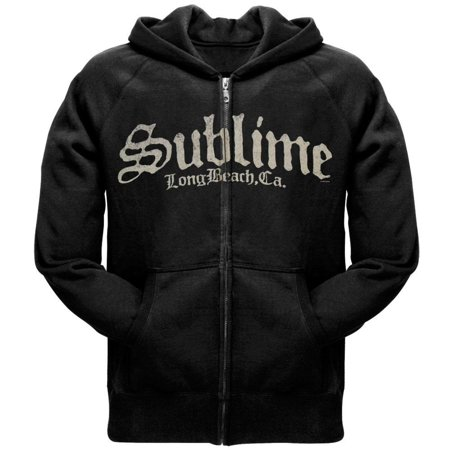 Adult Sublime 68
