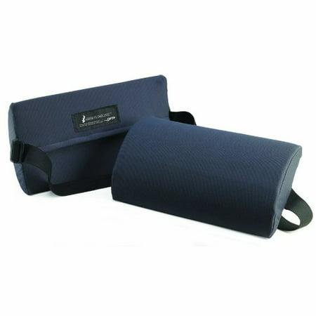 The Original McKenzie® SlimLineTM Lumbar Support