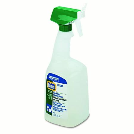 Comet Disinfecting Bathroom Cleaner Spray  32 Oz