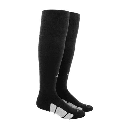 adidas Utility OTC Sock Adidas Kids Socks