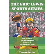 The Eric Lewis Sports Series