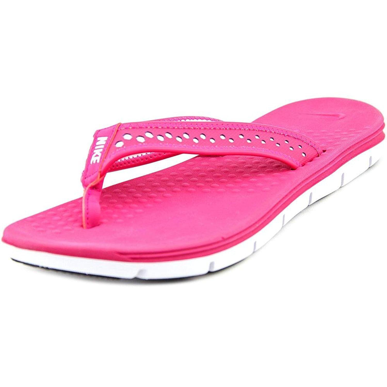 nike flex motion sandals