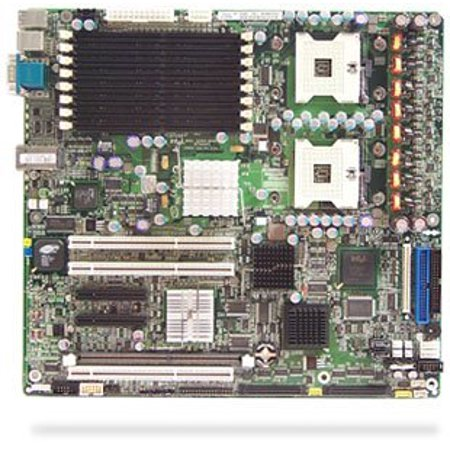 Dual Xeon Server Board (Gateway 9510 Server Motherboard Dual Xeon, WME868078, WME875530,)