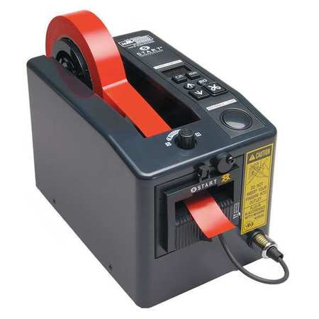 START INTERNATIONAL ZCM1000 Auto Feed and Cut Tape Dispenser