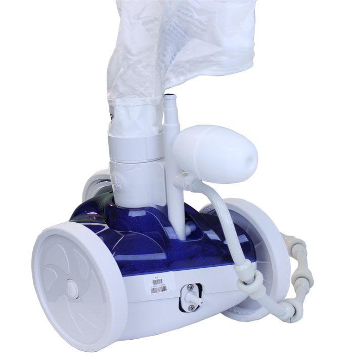 Zodiac Polaris Vac-Sweep 280 Hydraulikreiniger