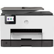 HP Officejet Pro 9020 All-in-One Printer Officejet Pro 9020 AIO Printer