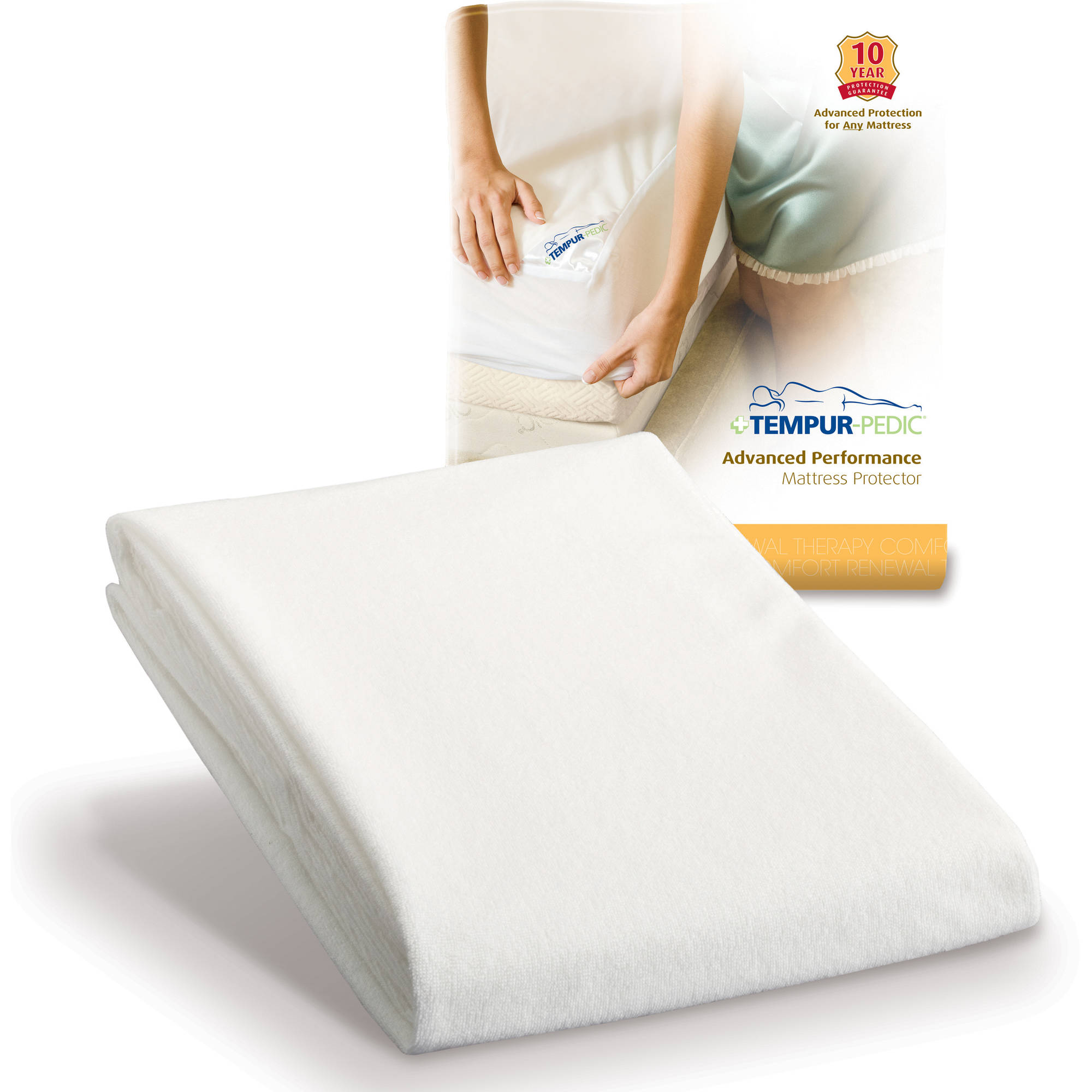 pedic shipping product overstock your comforter gel from garden beautyrest today mattress inch foam comforpedic twin home memory free choose size comfort