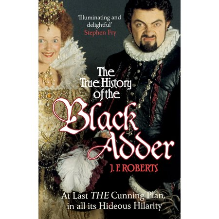 The True History of the Black Adder : At Last, the Cunning Plan, in All Its Hideous (4 Bit Binary Adder Using Ic 7483)