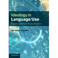 Ideology in Language Use