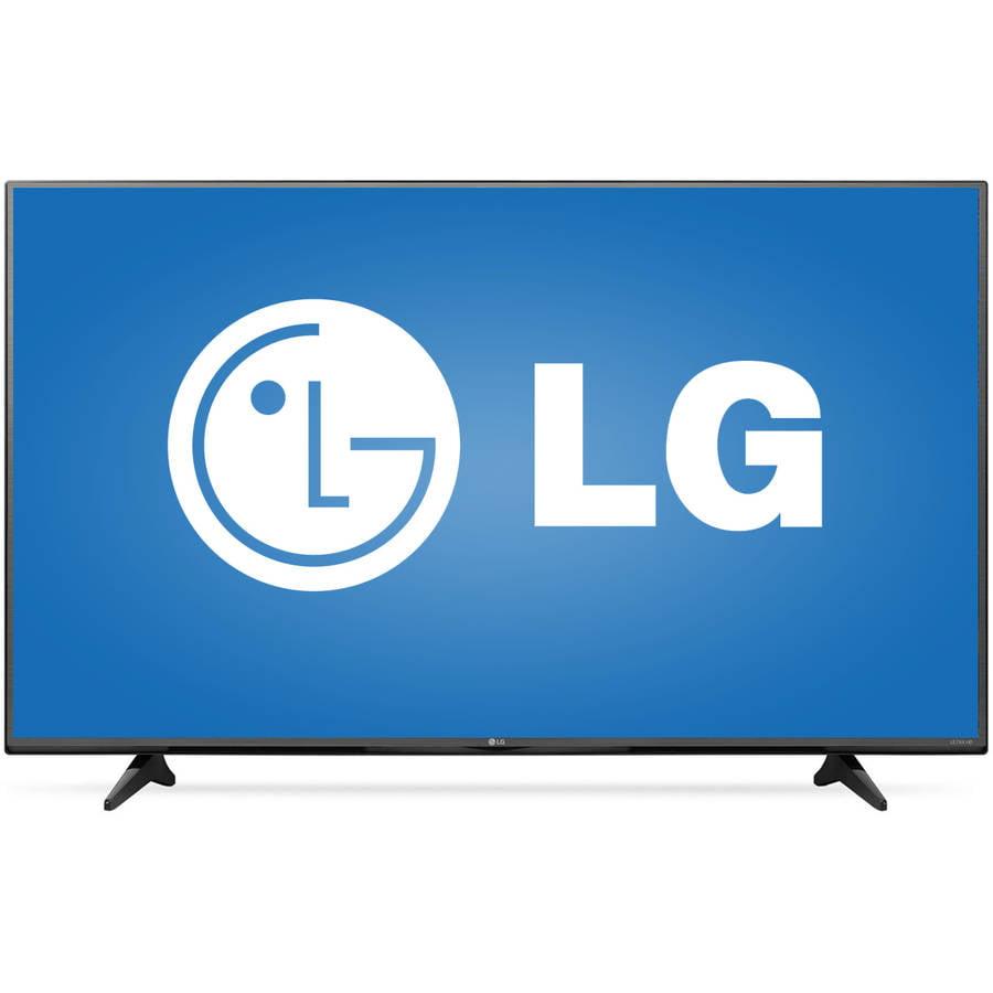 Refurbished LG 65UF6490 65\