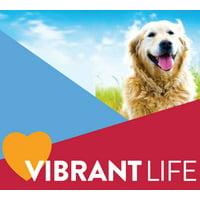 Shop Vibrant Life Pet Supplies!