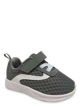 Wonder Nation Everyday Mesh Sneaker (Infant Boys)